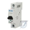 Автоматический выключатель Eaton PL6-D2/1