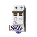 Автоматический выключатель PR62-B 6