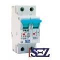 Автоматический выключатель PR62-C 6
