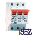 Автоматический выключатель PR63-C 63