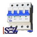 Автоматический выключатель PR64-B 8