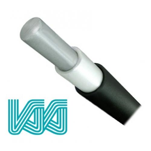 Кабель силовой АВВГ 1 х 6 | Алюминиевый кабель
