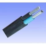Кабель силовой АВВГ 2 х 4 | Алюминиевый кабель