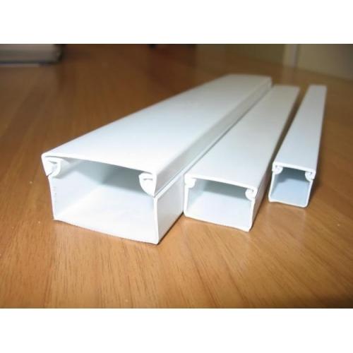 Кабельный канал 25х16 | канал пластиковый