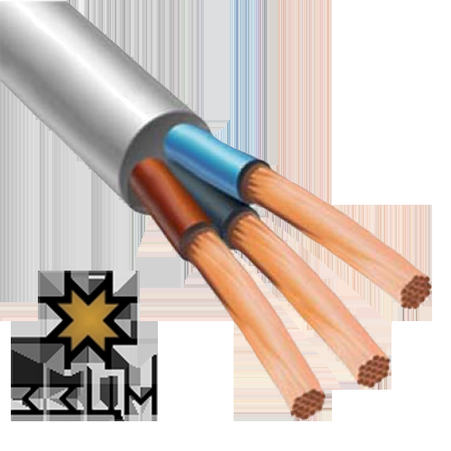 кабель авббшвнг а ls 6.0 3х120