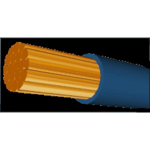 Кабель силовой ПВ-1 95 | медный провод