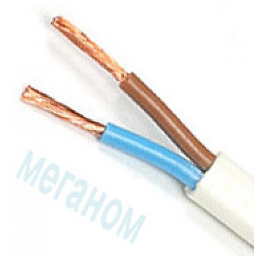 кабель ввгнг лс 3 4 цена