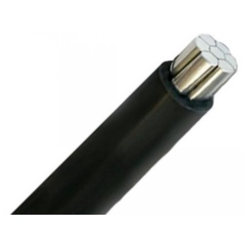 кабель аввг фото 2х1.5