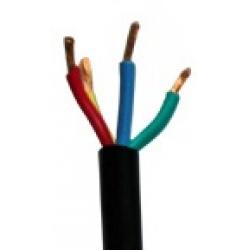 кабель ввгнг 3 4 по гост